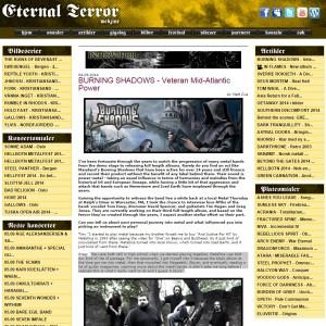 eternal-terror-bs-interview